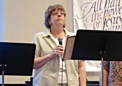 choirperformance