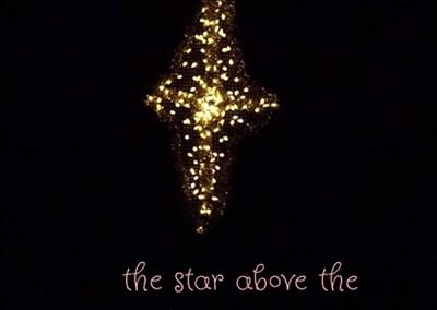 nativitystar