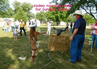 rodeoroundup