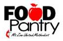 MZUM Food Pantry Logo
